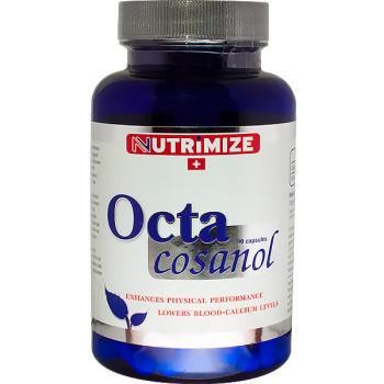 Nutrimize OctaCosanol