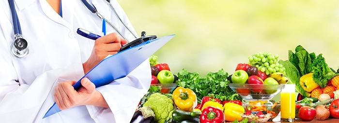 Грешки при диетите
